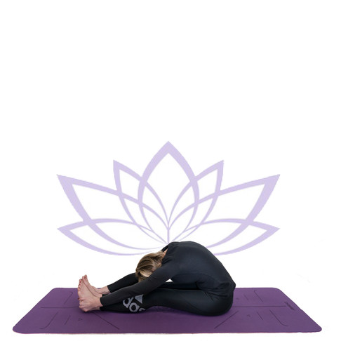 6 Crown Opening Yoga Poses!