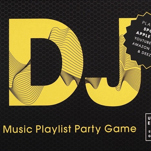 Muso DJ game review.