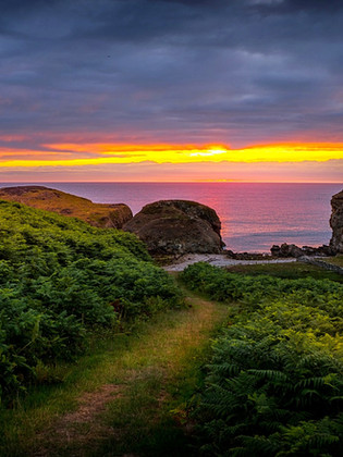 Anglesey_23