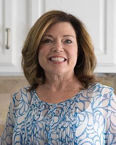 Mckinney TX professional organizer Martha Bass