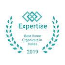 expertise 2019.jpg
