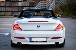 BMW 635CD