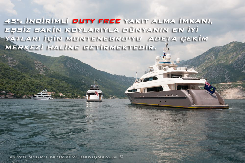 SUPERYACHTS-Ultimate-GATHERING-HIGHLIGHTS-Of-This-Rendezvous-In-MONTENEGRO-89