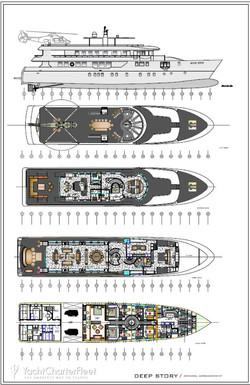 charter-deep-story-yacht-32