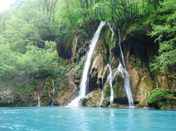 Tara-River-Montenegro