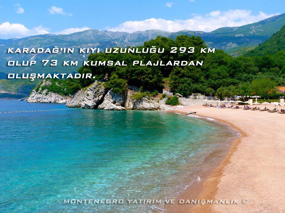 perast-kotor-montenegro-durmitor-tara-canyon