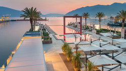 porto_montenegro_yacht_club_4