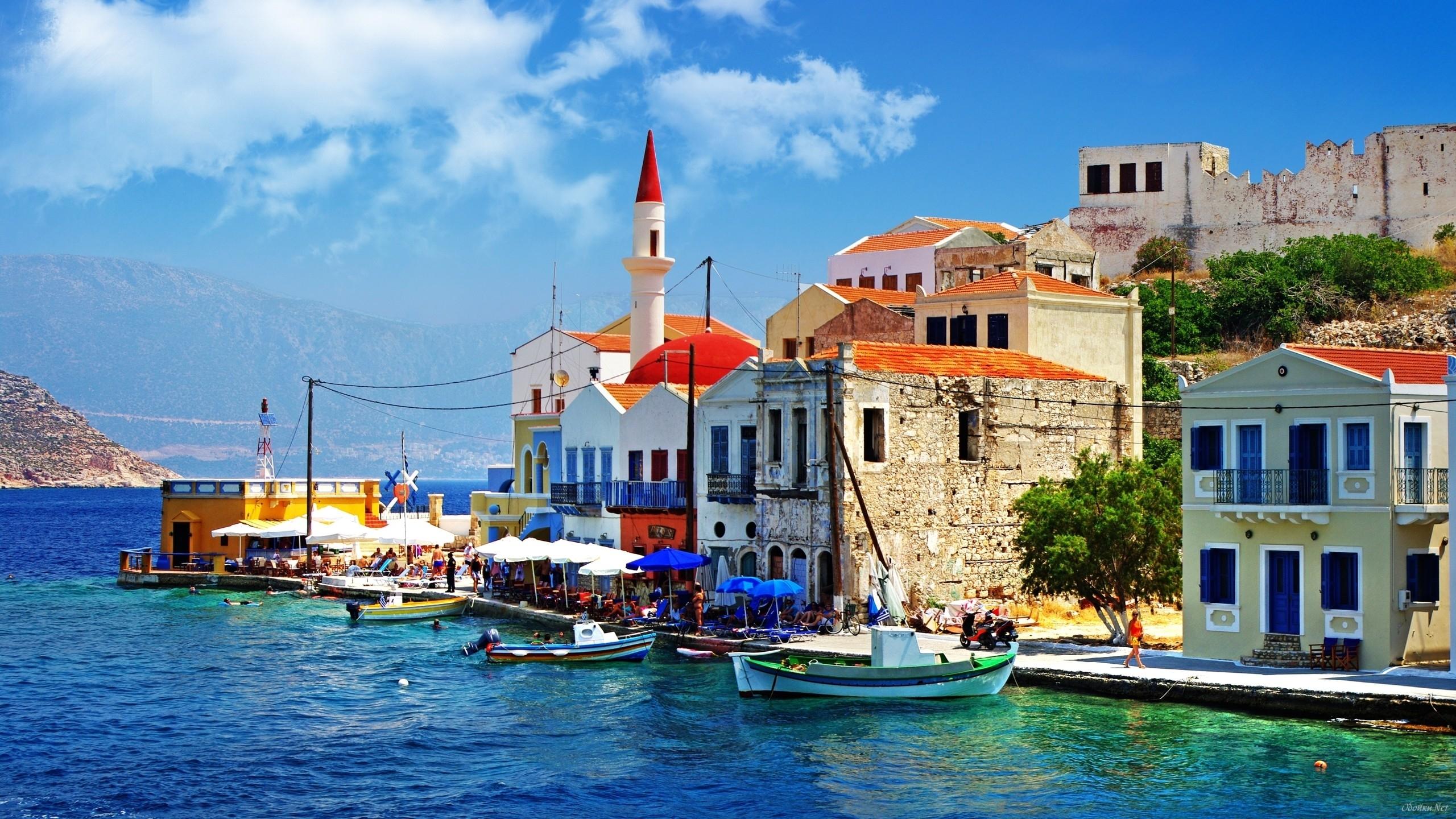 resort-town-in-montenegro-hd-desktop-wallpaper