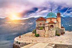 Montenegro-003