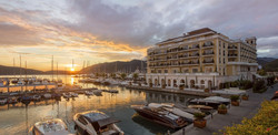 regent-hotel-porto-montenegro-hero-evening