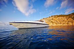 Mangusta-80-sold-luxury-yacht-news-sale-easyboats-mallorca