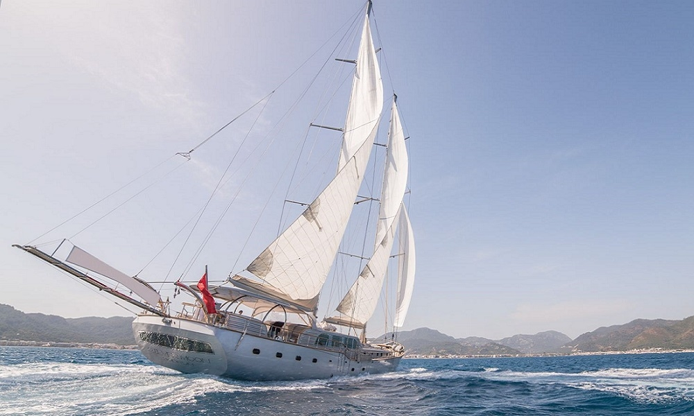 golden-yachting_gulet-silver-moon--bodrum-tekne-kiralama--golden-yachting-4-BG49HS4L