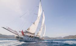 golden-yachting_gulet-silver-moon--bodrum-tekne-kiralama--golden-yachting-4-BG49HS4L