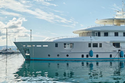 superyacht-deep-story-2012-for-sale-tivat