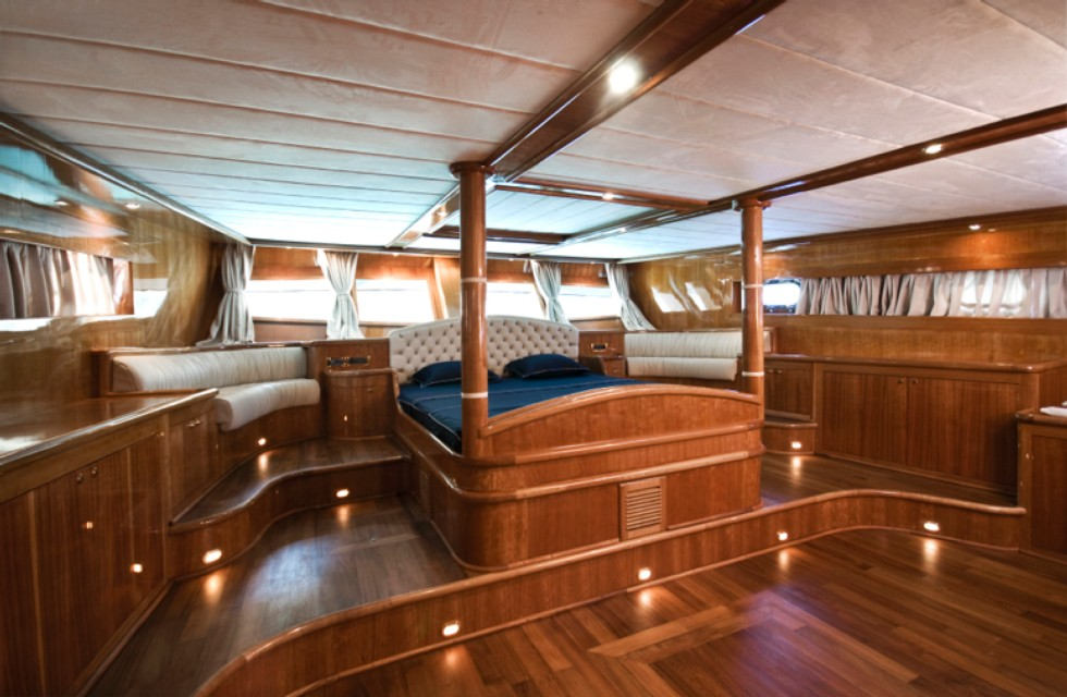 master_cabin