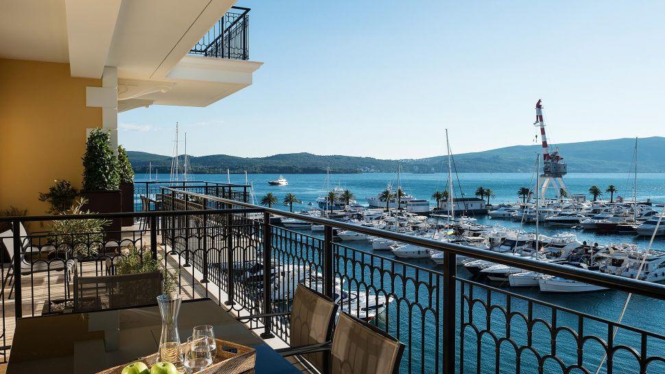 Regent Porto Montenegro-011160-34-15468994402_0255364bea_o