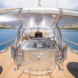 SILVER-MOON-yacht--3