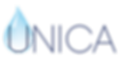 UNICA logo.png