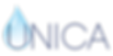 UNICA logo.png
