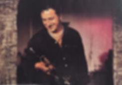 Teatro Barium 1995 ..jpg