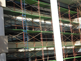 Fiberglass Scaffolding Plank