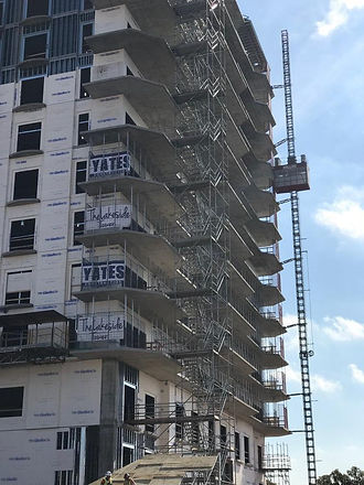 mdm-scaffolding-and-shoring-projects