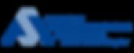 American_Subcontractor_Association_logo.