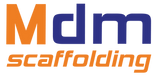Mdm_logo_orange_M_blue.png