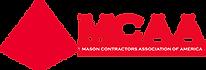 MCAA_logo.png