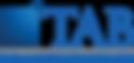TAB_logo.png