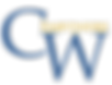 CW Partners Dallas Texas Finance Recruiting
