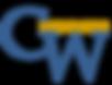 CW Partners Dallas Texas Finance Recruiting