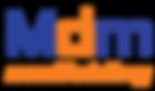 Mdm_New_web_logo.png