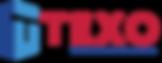 TEXO_logo.png