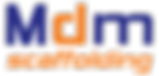 Mdm_logo_color.png