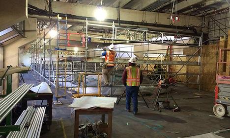 scaffold-work-deck-platforms.jpg