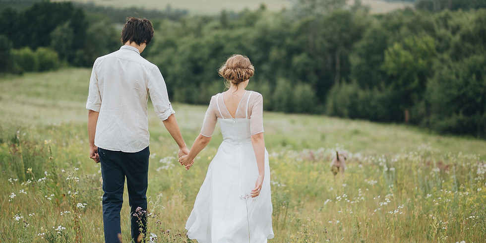 Blanks Wedding (1)