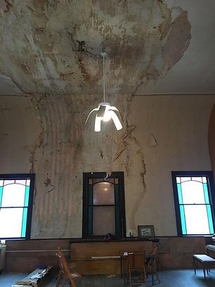 ceilingFreewill.jpg