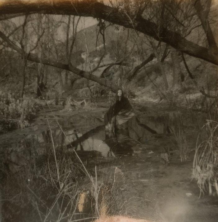 Clare_Polaroids010_edited.jpg