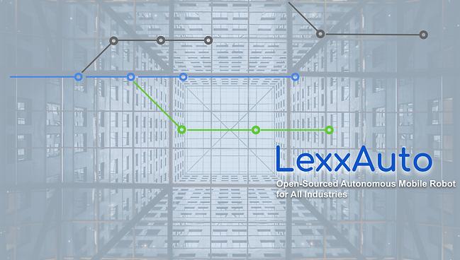 LexxAuto.png