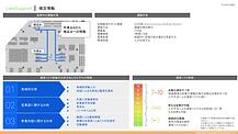LexxPluss_v2.png