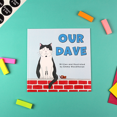 Our Dave Children's Book 1.png