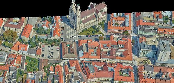 WienerNeaustadt.png
