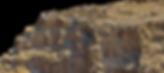 Masada.png