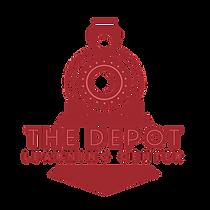 The-Depot-LearningCenter-Logo%20(Red)_ed