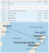Itinerary-list-map.png
