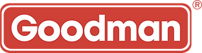 Goodman Air Conditioners Logo