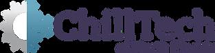 Chilltech Logo Purple.png