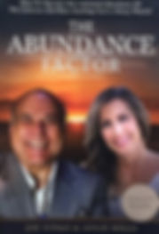 AbundanceFactor_thumb.jpg