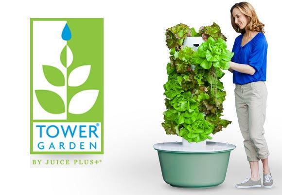 tower-garden-logo.jpg